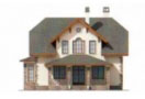 Изображение uploads/gss/goods/277/thumb_3.jpg к проекту дома из СИП-панелей АСД-1277
