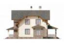 Изображение uploads/gss/goods/277/thumb_4.jpg к проекту дома из СИП-панелей АСД-1277