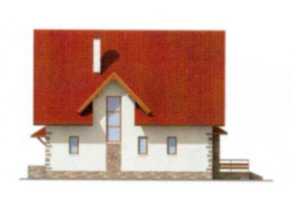 Изображение uploads/gss/goods/278/big_2.jpg к проекту дома из СИП-панелей АСД-1278