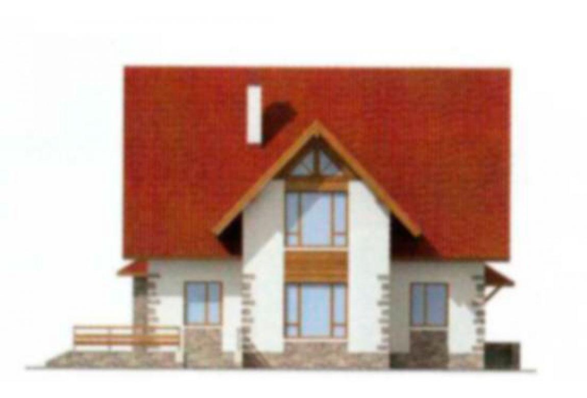 Изображение uploads/gss/goods/278/big_4.jpg к проекту дома из СИП-панелей АСД-1278