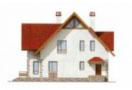 Изображение uploads/gss/goods/278/thumb_3.jpg к проекту дома из СИП-панелей АСД-1278