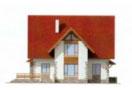 Изображение uploads/gss/goods/278/thumb_4.jpg к проекту дома из СИП-панелей АСД-1278