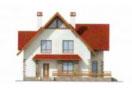 Изображение uploads/gss/goods/278/thumb_5.jpg к проекту дома из СИП-панелей АСД-1278