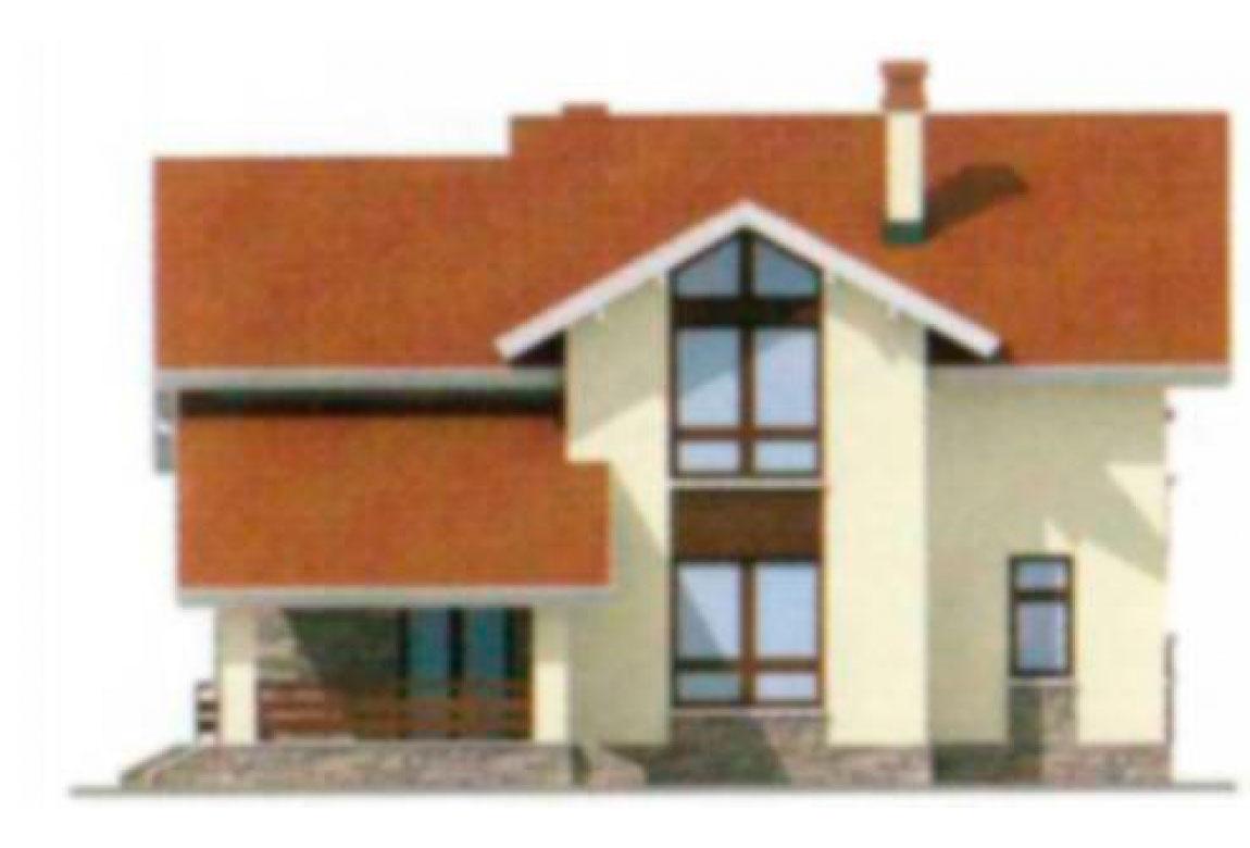 Изображение uploads/gss/goods/279/big_4.jpg к проекту дома из СИП-панелей АСД-1279