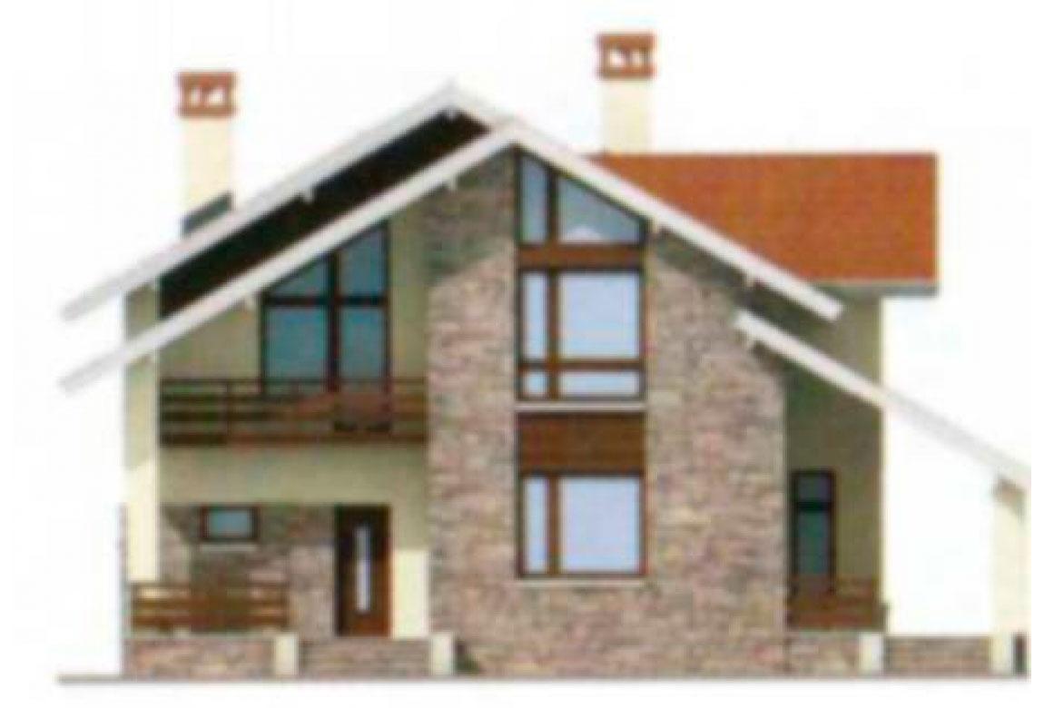 Изображение uploads/gss/goods/279/big_5.jpg к проекту дома из СИП-панелей АСД-1279