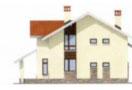 Изображение uploads/gss/goods/279/thumb_3.jpg к проекту дома из СИП-панелей АСД-1279