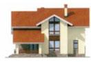 Изображение uploads/gss/goods/279/thumb_4.jpg к проекту дома из СИП-панелей АСД-1279