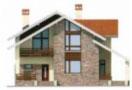 Изображение uploads/gss/goods/279/thumb_5.jpg к проекту дома из СИП-панелей АСД-1279