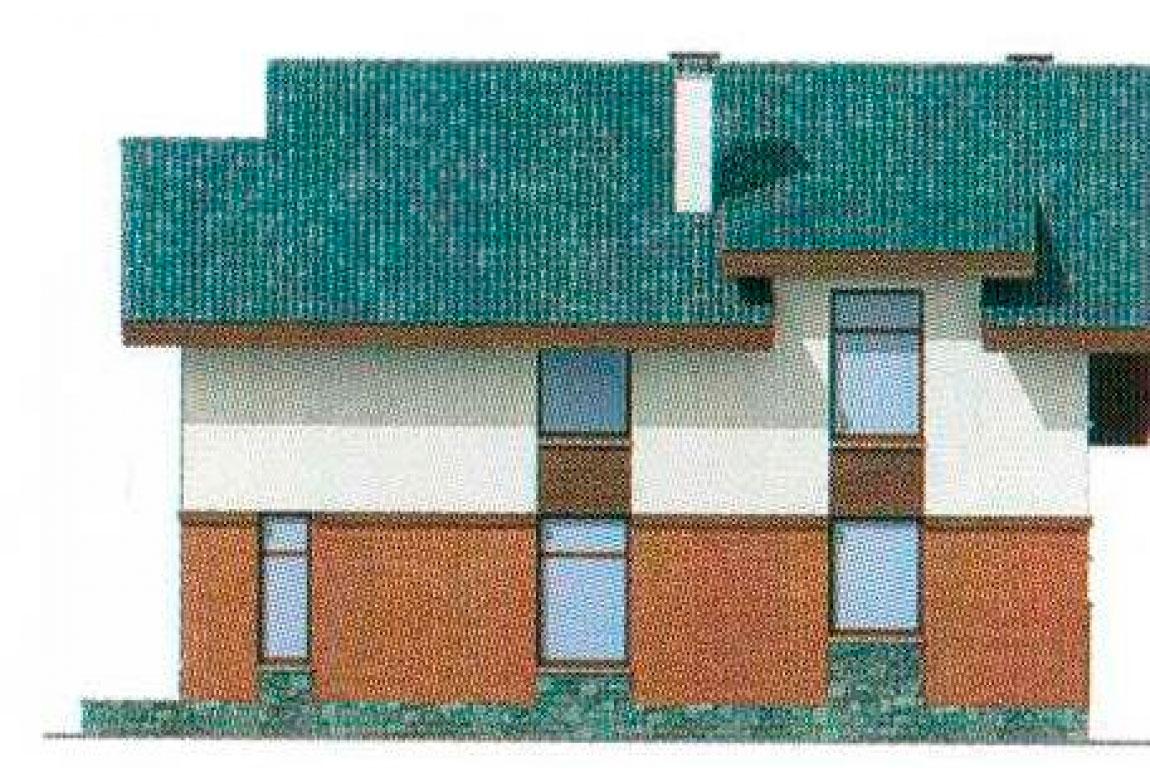 Проект дома из кирпича АСД-1028 (uploads/gss/goods/28/big_2.jpg).