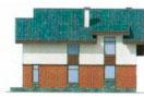 Проект дома из кирпича АСД-1028 (uploads/gss/goods/28/thumb_2.jpg).