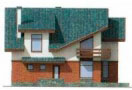 Проект дома из кирпича АСД-1028 (uploads/gss/goods/28/thumb_4.jpg).