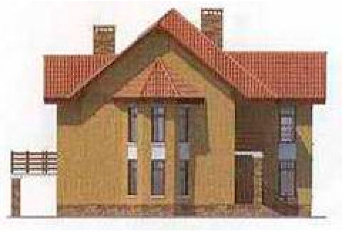 Изображение uploads/gss/goods/280/big_3.jpg к проекту дома из СИП-панелей АСД-1280