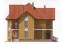 Изображение uploads/gss/goods/280/thumb_2.jpg к проекту дома из СИП-панелей АСД-1280