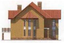 Изображение uploads/gss/goods/280/thumb_3.jpg к проекту дома из СИП-панелей АСД-1280