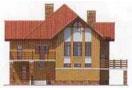 Изображение uploads/gss/goods/280/thumb_5.jpg к проекту дома из СИП-панелей АСД-1280