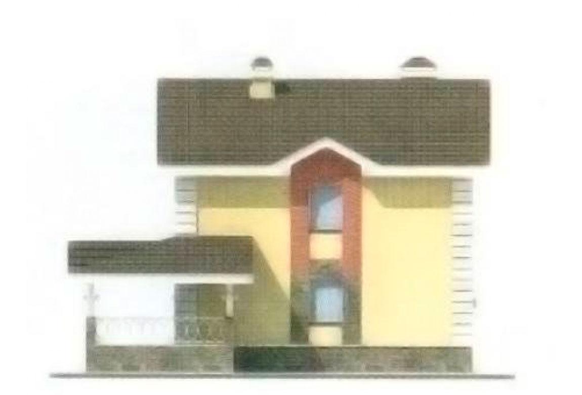 Изображение uploads/gss/goods/281/big_2.jpg к проекту дома из СИП-панелей АСД-1281