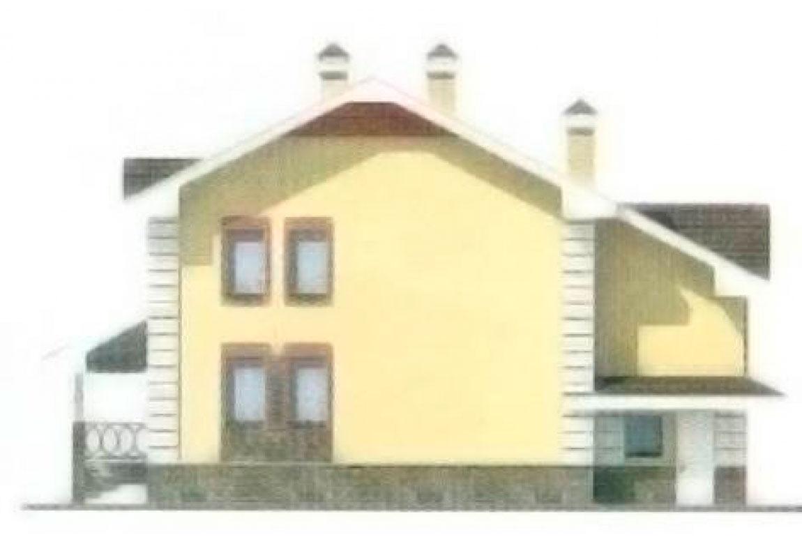 Изображение uploads/gss/goods/281/big_3.jpg к проекту дома из СИП-панелей АСД-1281