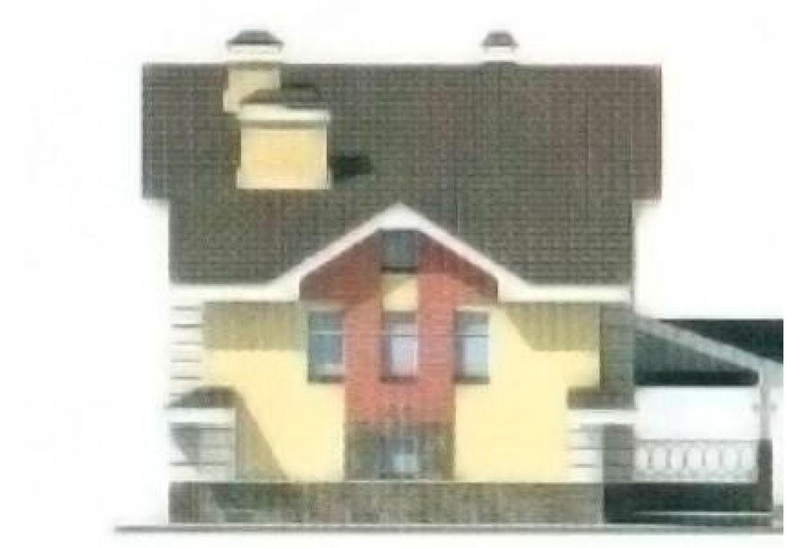 Изображение uploads/gss/goods/281/big_4.jpg к проекту дома из СИП-панелей АСД-1281