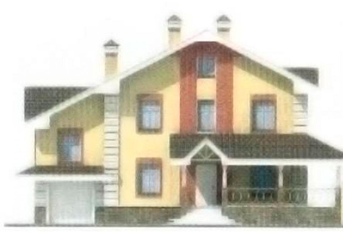 Изображение uploads/gss/goods/281/big_5.jpg к проекту дома из СИП-панелей АСД-1281