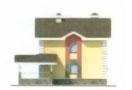 Изображение uploads/gss/goods/281/thumb_2.jpg к проекту дома из СИП-панелей АСД-1281