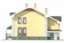 Изображение uploads/gss/goods/281/thumb_3.jpg к проекту дома из СИП-панелей АСД-1281