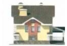 Изображение uploads/gss/goods/281/thumb_4.jpg к проекту дома из СИП-панелей АСД-1281