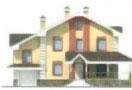 Изображение uploads/gss/goods/281/thumb_5.jpg к проекту дома из СИП-панелей АСД-1281
