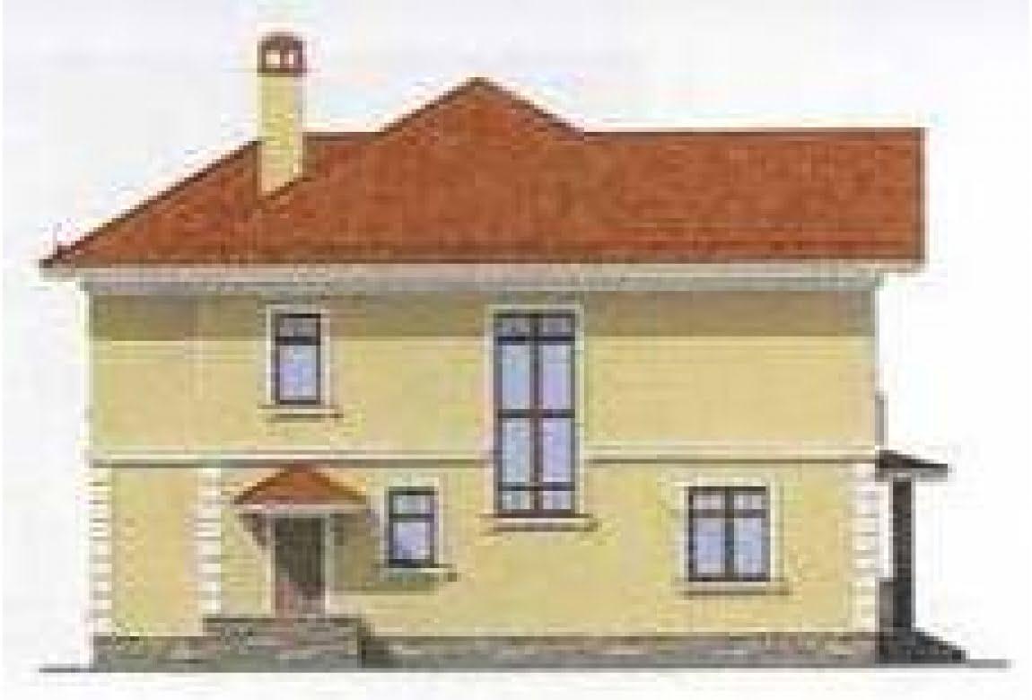 Изображение uploads/gss/goods/283/big_2.jpg к проекту дома из СИП-панелей АСД-1283