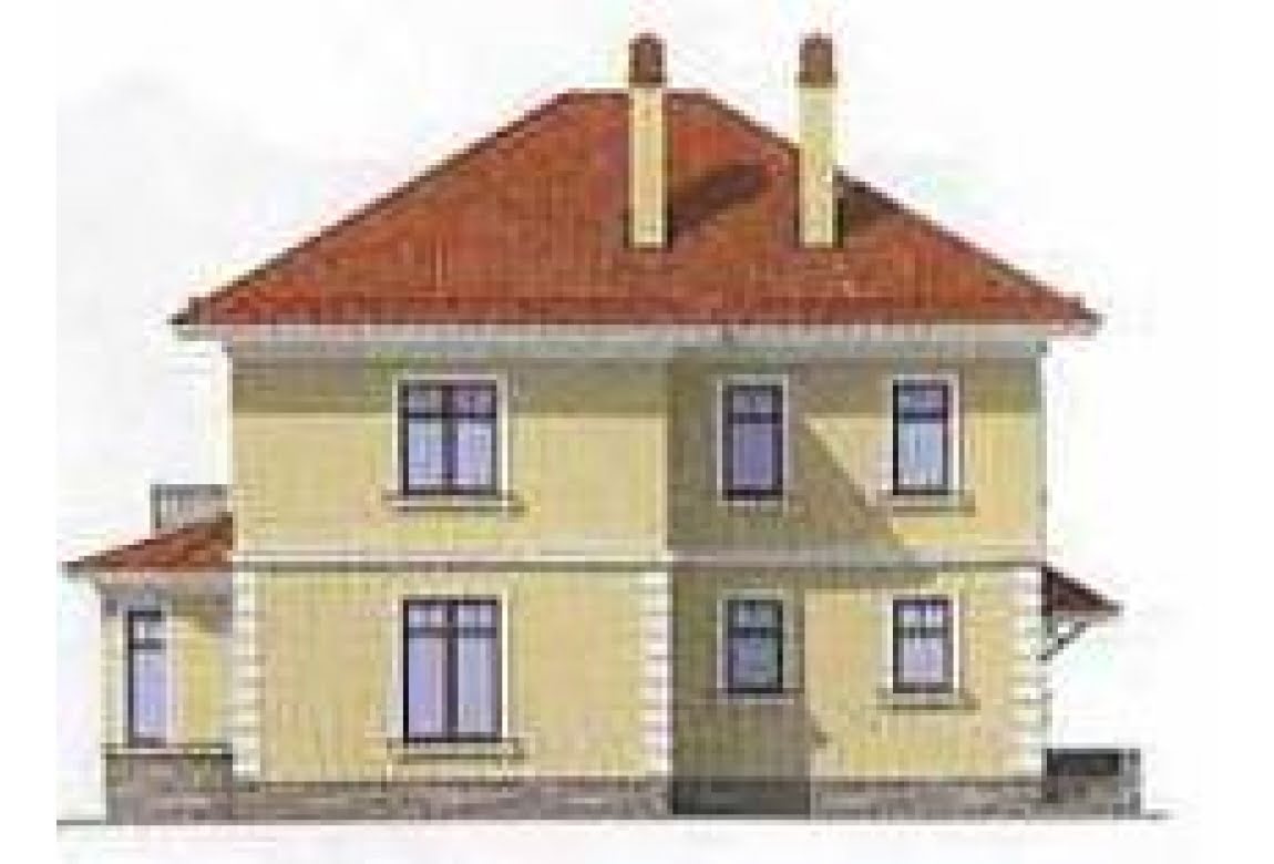Изображение uploads/gss/goods/283/big_3.jpg к проекту дома из СИП-панелей АСД-1283