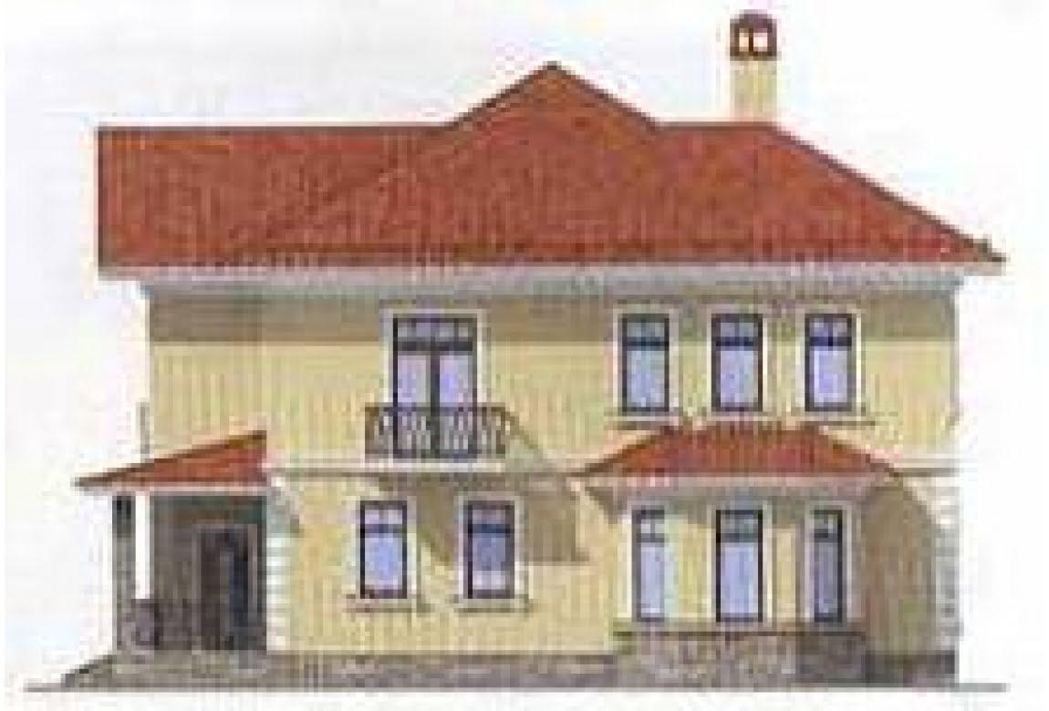 Изображение uploads/gss/goods/283/big_4.jpg к проекту дома из СИП-панелей АСД-1283