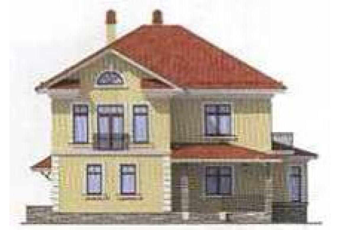Изображение uploads/gss/goods/283/big_5.jpg к проекту дома из СИП-панелей АСД-1283