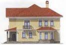 Изображение uploads/gss/goods/283/thumb_4.jpg к проекту дома из СИП-панелей АСД-1283