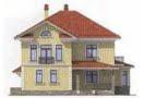 Изображение uploads/gss/goods/283/thumb_5.jpg к проекту дома из СИП-панелей АСД-1283