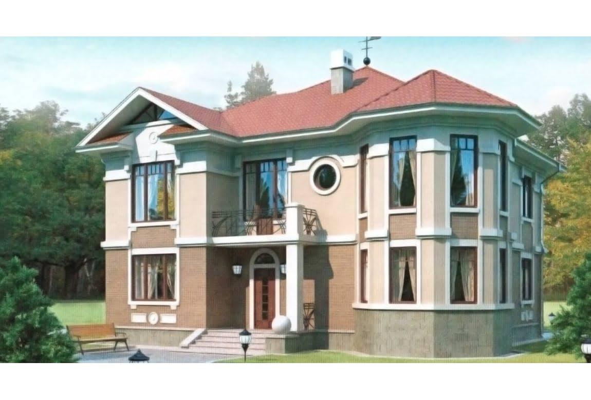 Изображение uploads/gss/goods/284/big_1.jpg к проекту дома из СИП-панелей АСД-1284
