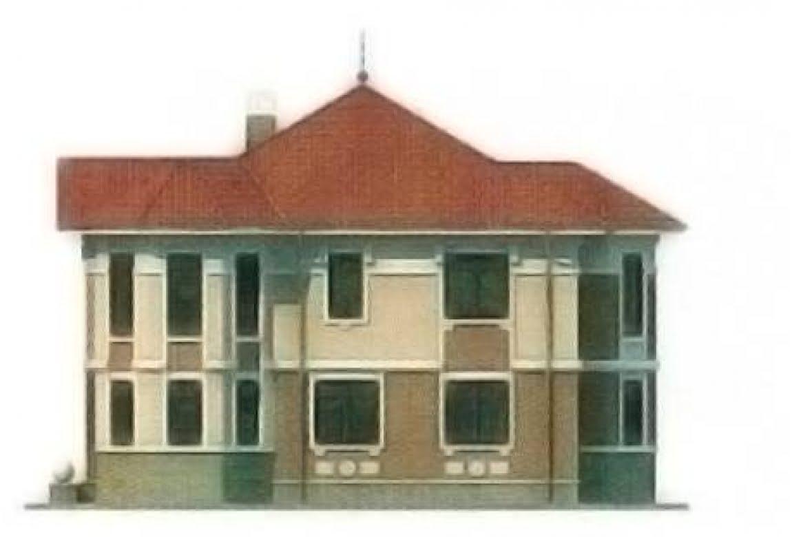 Изображение uploads/gss/goods/284/big_2.jpg к проекту дома из СИП-панелей АСД-1284