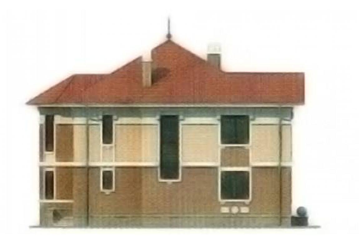 Изображение uploads/gss/goods/284/big_3.jpg к проекту дома из СИП-панелей АСД-1284