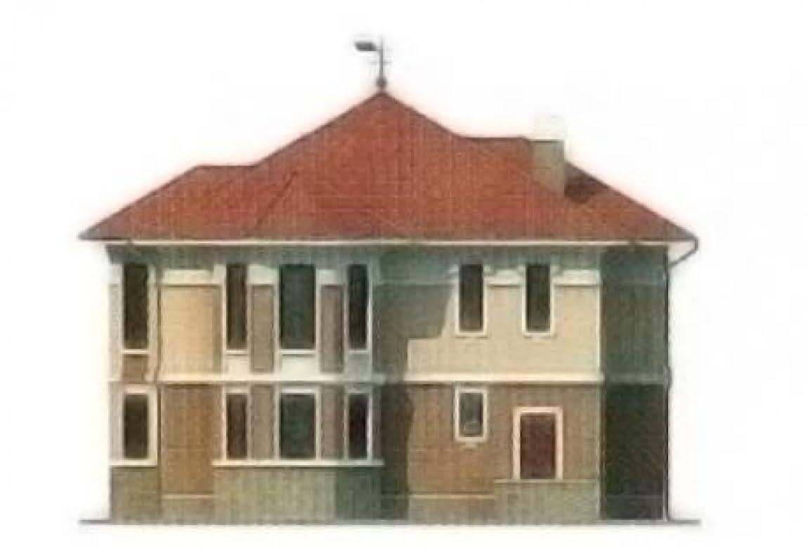 Изображение uploads/gss/goods/284/big_4.jpg к проекту дома из СИП-панелей АСД-1284