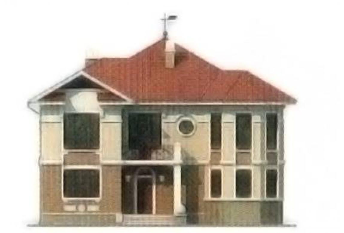 Изображение uploads/gss/goods/284/big_5.jpg к проекту дома из СИП-панелей АСД-1284