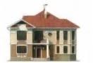 Изображение uploads/gss/goods/284/thumb_5.jpg к проекту дома из СИП-панелей АСД-1284