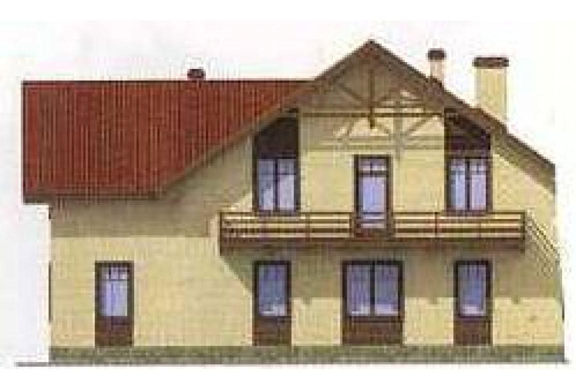 Изображение uploads/gss/goods/285/big_3.jpg к проекту дома из СИП-панелей АСД-1285