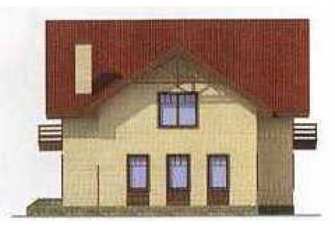 Изображение uploads/gss/goods/285/big_4.jpg к проекту дома из СИП-панелей АСД-1285