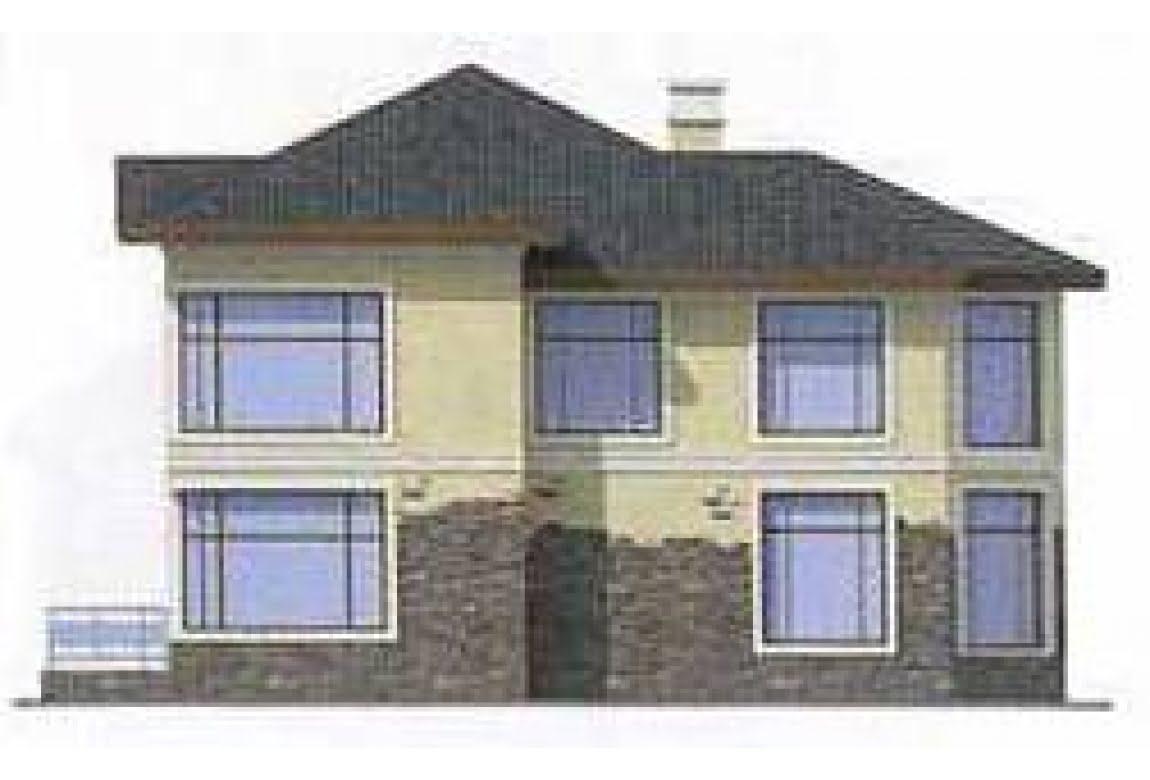 Изображение uploads/gss/goods/286/big_2.jpg к проекту дома из СИП-панелей АСД-1286