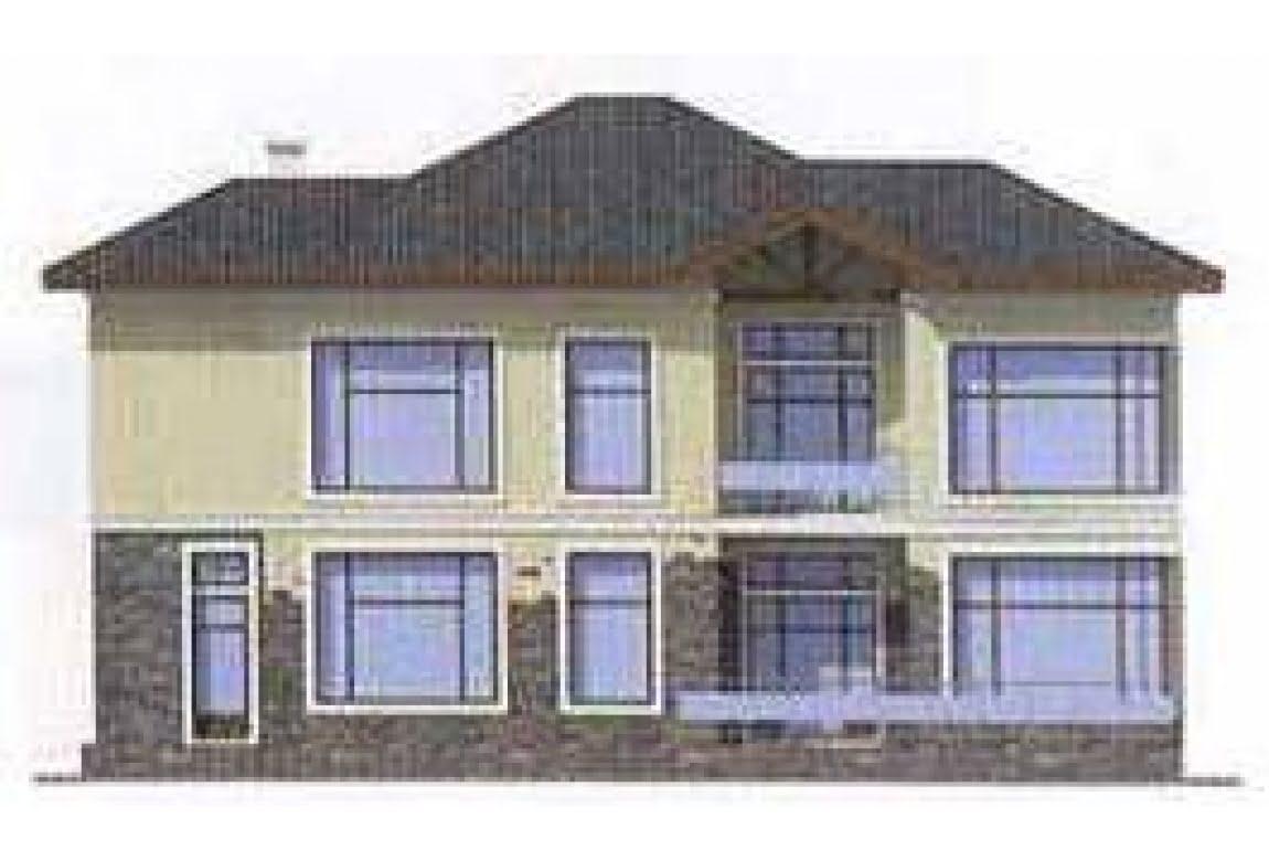 Изображение uploads/gss/goods/286/big_3.jpg к проекту дома из СИП-панелей АСД-1286