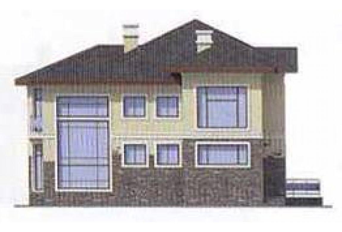 Изображение uploads/gss/goods/286/big_4.jpg к проекту дома из СИП-панелей АСД-1286