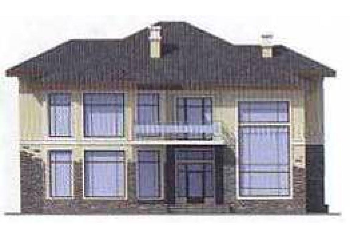 Изображение uploads/gss/goods/286/big_5.jpg к проекту дома из СИП-панелей АСД-1286