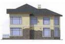 Изображение uploads/gss/goods/286/thumb_2.jpg к проекту дома из СИП-панелей АСД-1286