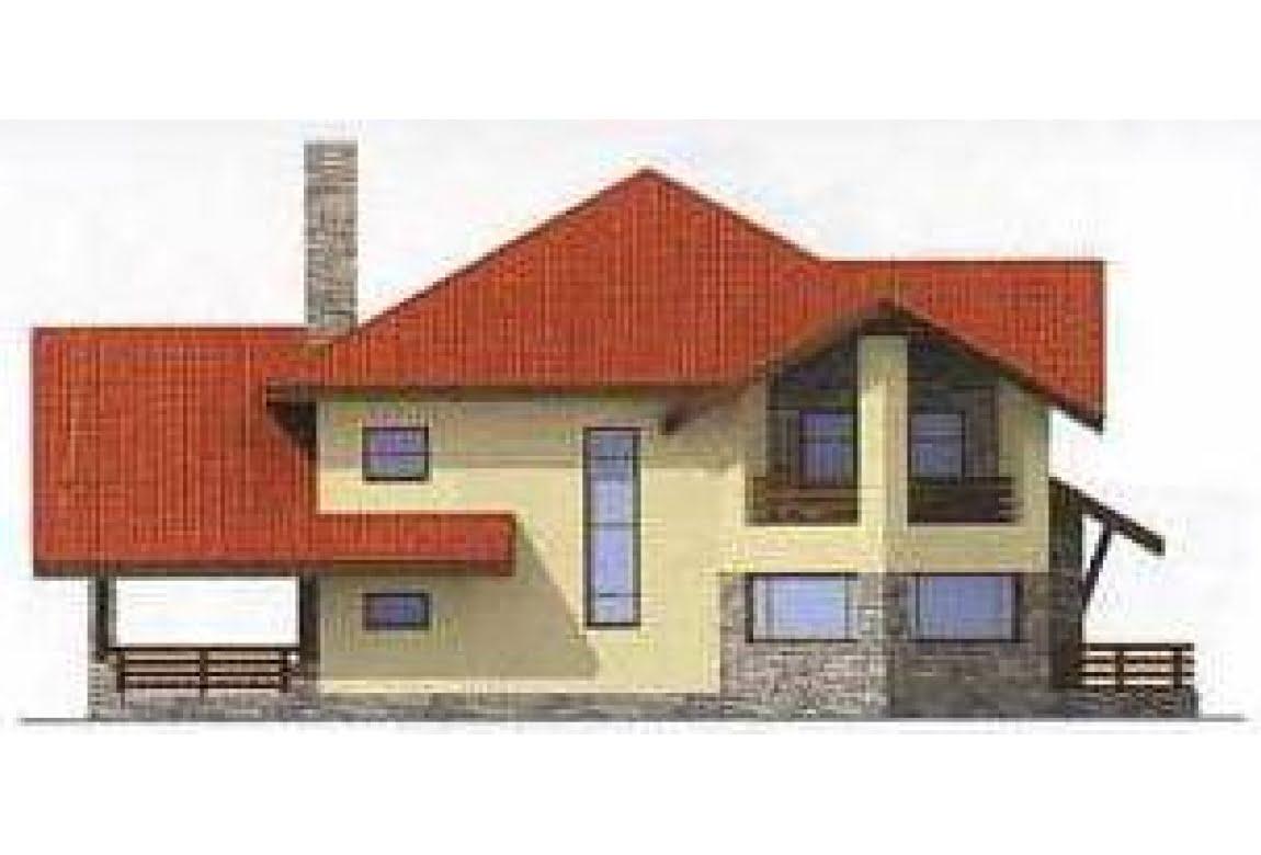 Изображение uploads/gss/goods/288/big_2.jpg к проекту дома из СИП-панелей АСД-1288
