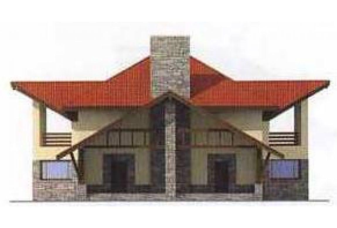 Изображение uploads/gss/goods/288/big_3.jpg к проекту дома из СИП-панелей АСД-1288