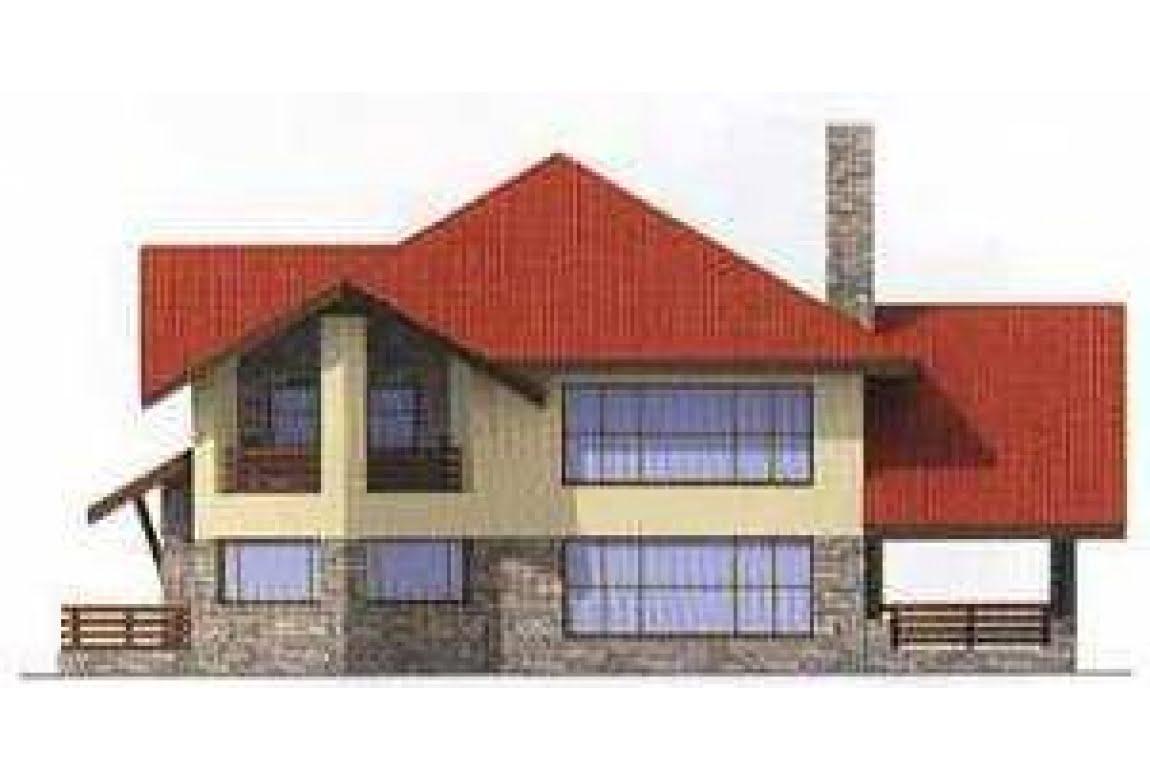 Изображение uploads/gss/goods/288/big_4.jpg к проекту дома из СИП-панелей АСД-1288