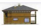 Изображение uploads/gss/goods/289/thumb_2.jpg к проекту дома из СИП-панелей АСД-1289